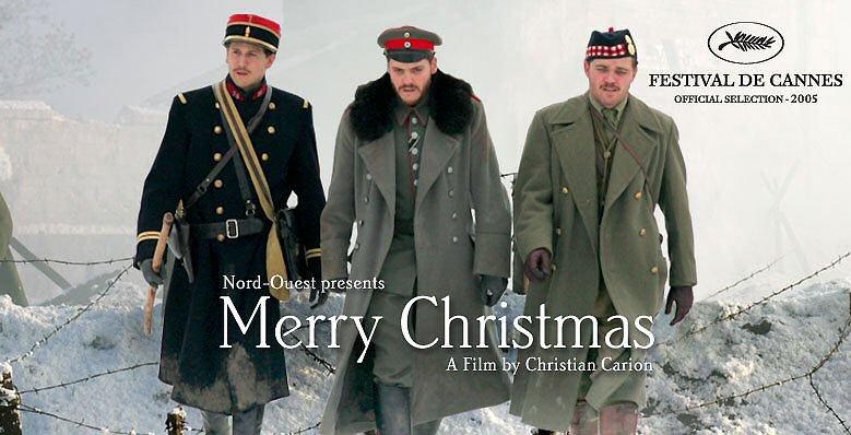 merry-christmas-joyeux-noel-poster[1]